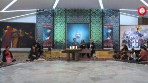 10'uncu İngiltere Alevi Kültür Merkezi ve Cemevi Alevi Festivali gerçekleşti