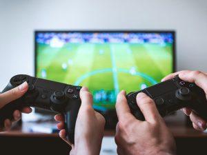 Oxford Üniversitesi araştırması, video oyunlarının kişiyi mutlu ettiğini ortaya koydu