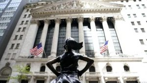 Goldman Sachs: Wall Street'in 'beyaz erkekler kulübü'nde artık daha çok kadın ve azınlık kökenli ortak olacak