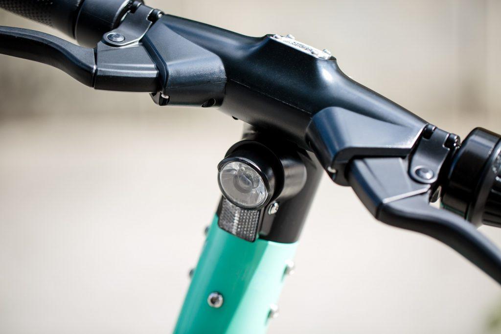 Transport bosses look to start e-scooter rental scheme