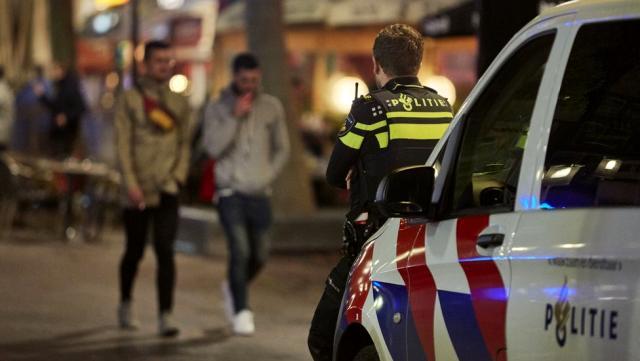 Hollanda'da kokain mafyasına ait 18 kişilik infaz listesi ele geçirildi