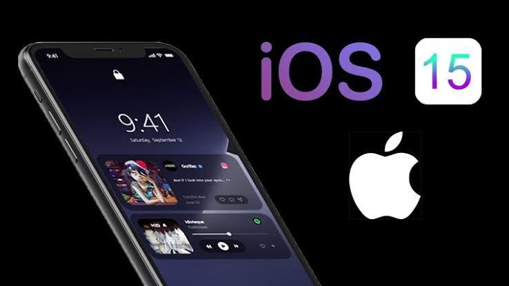Apple, 3 iPhone modelinin güncellemesini duyduruyor