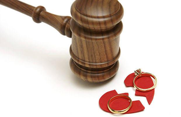 Evliliklere korona etkisi: Boşanma davaları yüzde 34 arttı