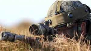 İngiltere, askeri harcamalarını son 30 yılın en yüksek düzeyine çıkarıyor