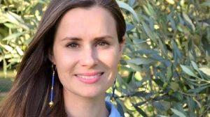 İran'da casuslukla suçlanan Avustralyalı akademisyen Gilbert serbest