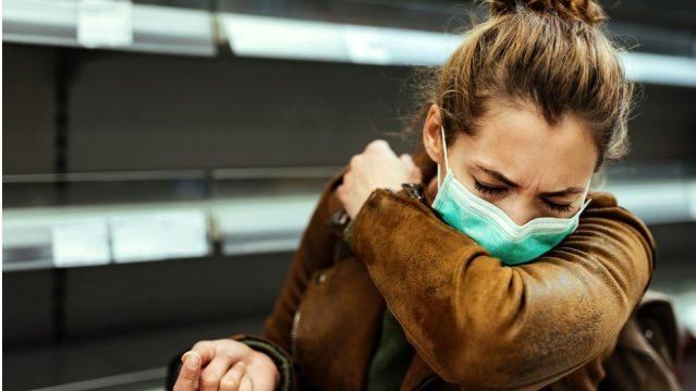 Dünya genelinde Covid-19 vakalarında iyileşenlerin sayısı 90 milyonu geçti