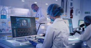 Uzun süreli koronavirüs birden fazla organda hasara neden oluyor