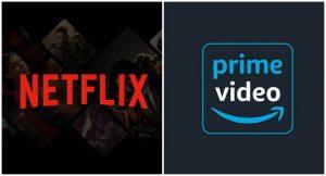 Netflix ve Amazon Prime Video, RTÜK'ten lisans aldı