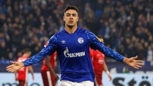 Schalke yöneticisi, Milan'ın Ozan Kabak için teklif yaptığını söyledi