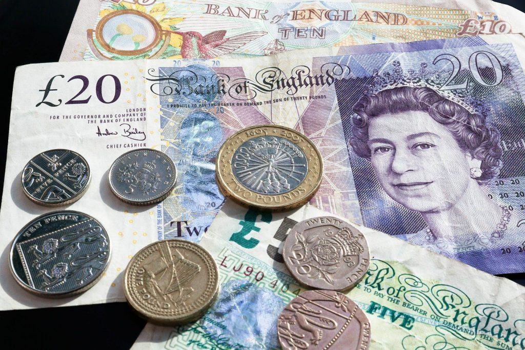 More than 250,000 to benefit from an increase in real living wage