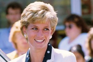 Prens William, Diana'nın BBC'ye röportajı hakkında inceleme başlatmasından memnun
