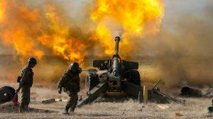Azerbaycan ordusu 16 köyü daha işgalden kurtardı
