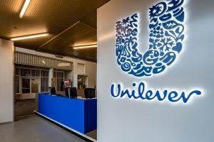 Unilever bugünden itibaren artık sadece İngiliz şirketi