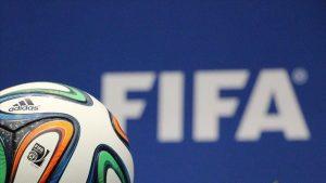 Kulüpler Dünya Kupası, koronavirüs nedeniyle Şubat ayına ertelendi
