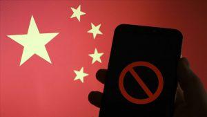 Çinli şirketin elektronik izleme teknolojisinde Uygur Türklerini tanımlayan kod bulunduğu iddia edildi