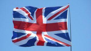 Islam Channel, kendilerini 'aşırılıkçılıkla ilişkilendiren' İngiliz Parlamentere tepki gösterdi