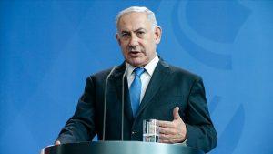 Netanyahu suikasta uğrayan İranlı nükleer bilimciyi işaret etmişti