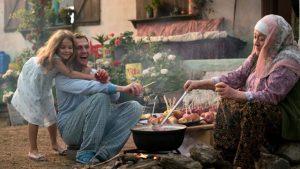 Türkiye'nin Oscar adayı '7. Koğuştaki Mucize' filmi oldu