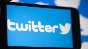 Twitter, ABD seçimiyle ilgili 300 bin twite uyarı etiketi koyduğunu açıkladı