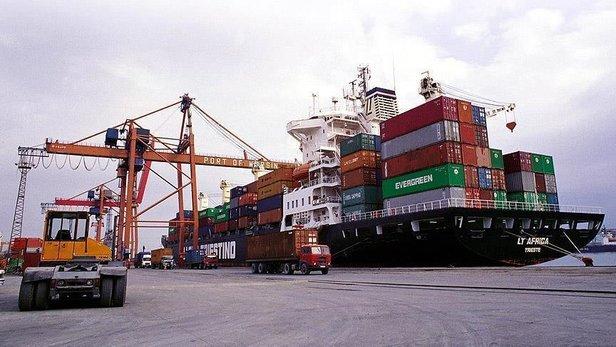 Türkiye ile İngiltere serbest ticaret anlaşması imzalıyor