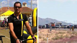 Kıbrıslı Türk, Amerika'daki feci kazada hayatını kaybetti