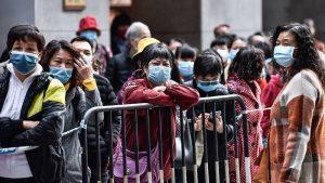 Çin, 50 milyon kişiyi aşılamayı planlıyor