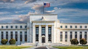 """Bloomberg HT: Fed'den varlık alımlarında """"sözlü yönlendirme"""" bekleniyor"""