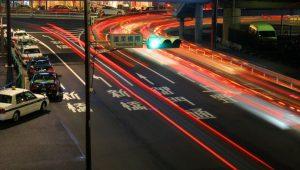 Japonya fosil yakıtlı araçları yollardan kaldırmaya hazırlanıyor