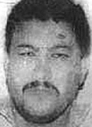Bin Ladin'in sağ kolu, kilosu nedeniyle koronadan ölüm riski taşıdığı için serbest bırakıldı