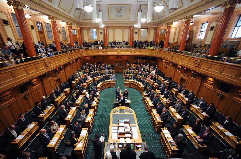 Başbakan ve milletvekili maaşlarına üç yıl zam yok