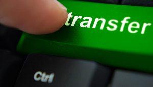 2020 yılının en pahalı yirmi transferleri