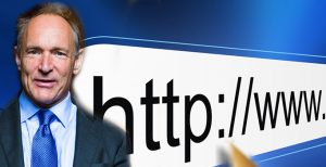 'World Wide Web' 30 yaşına girdi