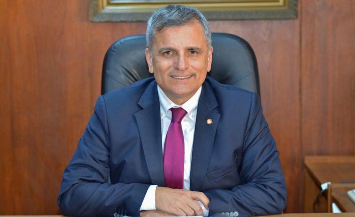 Turkish Bank UK'ye Türk Bankası'ndan önemli atama