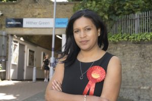 """Labour shadow minister resigns after """"misjudged"""" comments on gay marriage"""