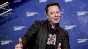 SpaceX: Elon Musk'un Starship uzay aracının son prototipi iniş sırasında infilak etti