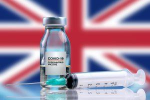 İngiltere'nin aşı onayına Avrupa'dan tepki: Aceleye getirildi