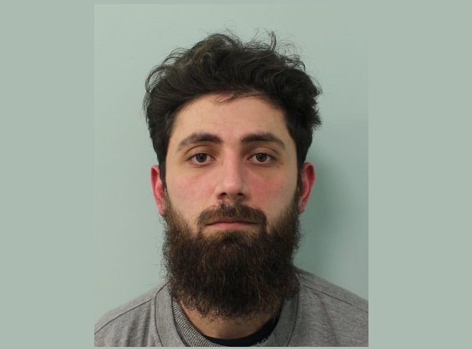 Oğuzhan Altun cinayetten suçlu bulundu