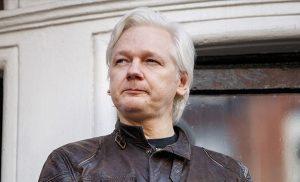 """BM Özel Raportörü'nden İngiltere'ye """"Wikileaks kurucusu Assange acilen serbest bırakılsın"""" çağrısı"""