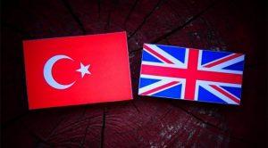 31 Aralık'ta sona erecek Ankara Anlaşması başvuruları rekor kırdı