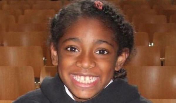 Dünyada hava kirliliği nedeniyle ölen ilk kişi 9 yaşındaki Debrah oldu