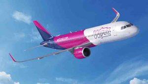 Wizz Air'den Dalaman'a güzel haber
