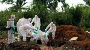 Ebola virüsünü keşfeden Profesör Muyembe Tamfum: Koronadan daha ölümcül virüsler geliyor