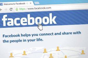 Facebook'tan Brexit sonrası yeni değişiklik