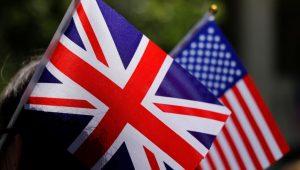 ABD ve İngiltere'den Rusya'ya 'insan hakları ihlali' yaptırımı
