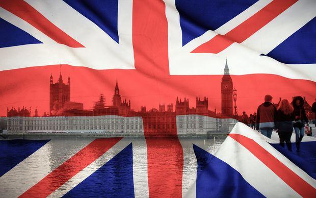 İngiltere Türkiye'den daha fazla işçi kabul edecek