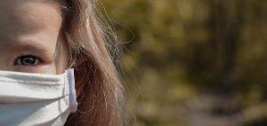 İngiltere'den kritik 'koronavirüs' açıklaması: Çocuklar arasında daha bulaşıcı olabilir