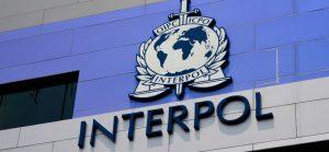 Interpol'de küresel alarm: Suç örgütleri aşıları hedef alabilir