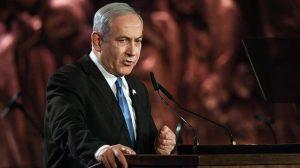 İsrail'de koalisyon hükümeti güvenoyu aldı; Netanyahu'nun 12 yıllık iktidarı son buldu