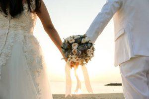 Evli çiftler, HMRC'den 1,200 pound'a kadar talepte bulunabilir
