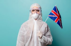 Hükümetin İngiltere için daha da sert koronavirüs kısıtlamaları getirmeyi planladığına dair korkular var